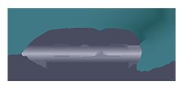 Environmental Protective Solutions Logo