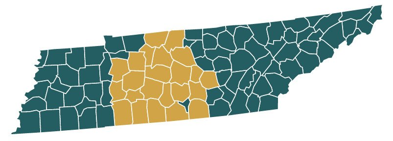 tn-counties