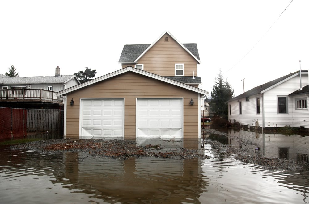 Everything You Need to Know about Flood Damage Repair